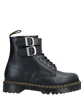 244ee3cf9 Dr. Martens® Army Boots − Sale: up to −52% | Stylight