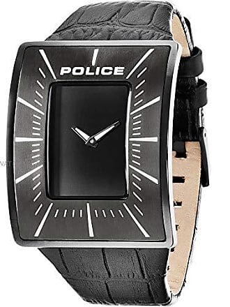 Police Relógio Police Vantage - 14004JSB/02