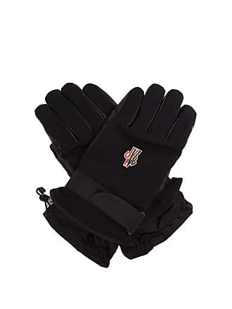 0bce2a55e Moncler® Gloves  Must-Haves on Sale at USD  205.00+