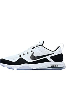 Fitness Fitness Zoom Air Zoom Air Nike Women Nike B4ZxqgY