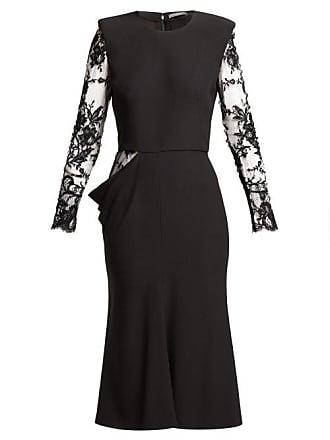 Robes Alexander McQueen®   Achetez jusqu  à −70%   Stylight 6171373b051