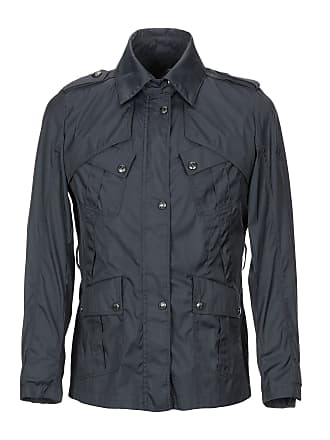 Abbigliamento Hogan®  Acquista fino a −68%  67217f845ef