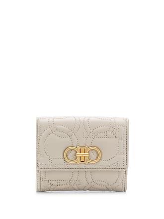 3f96f4985402 Women s Salvatore Ferragamo® Wallets  Now up to −40%
