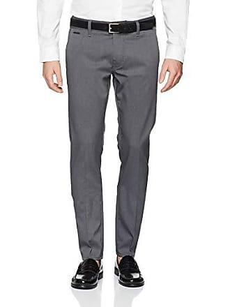 368c60f9b02 Pantalons pour Hommes Guess®