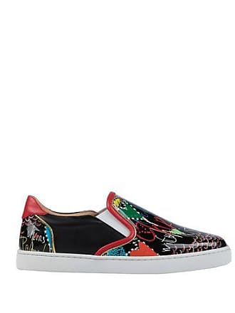 d72d8560aea3 Christian Louboutin® Sneakers  Must-Haves on Sale at USD  620.00+ ...