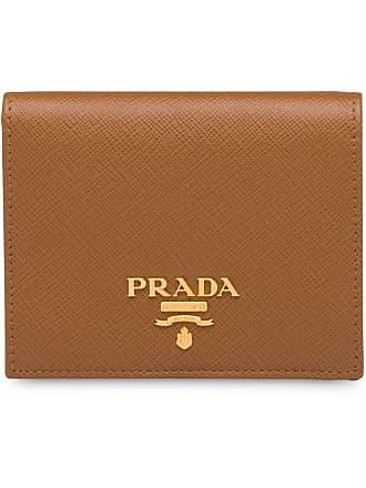 27e2a4e14572 Porte-Cartes Prada®   Achetez jusqu  à −40%   Stylight