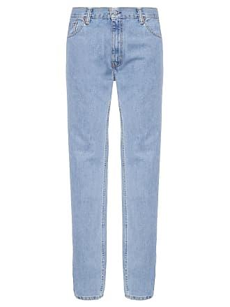 7ef6e498b Calças Masculino − Compre 12664 produtos | Stylight