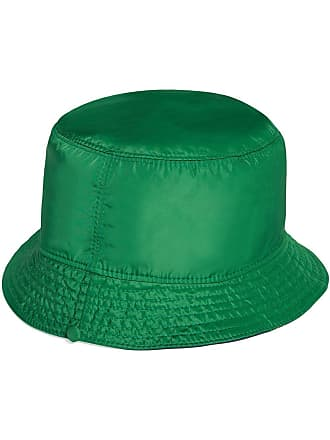 574148384bfed Gucci Reversible bucket hat - Green