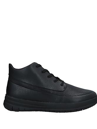 956bb0bbd844 FitFlop Sneaker High: Sale bis zu −60% | Stylight