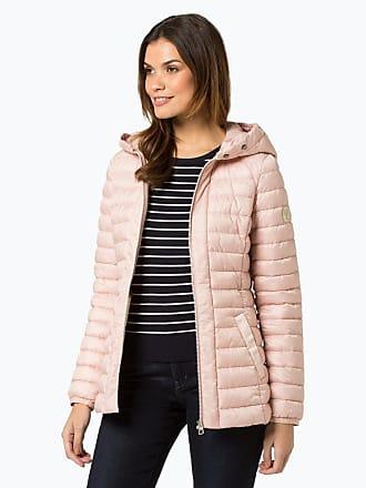 42d755b165 Marc O'Polo Jacken für Damen − Sale: bis zu −58% | Stylight