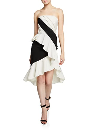 7c4addac794 Marchesa® Cocktail Dresses  Must-Haves on Sale up to −65%