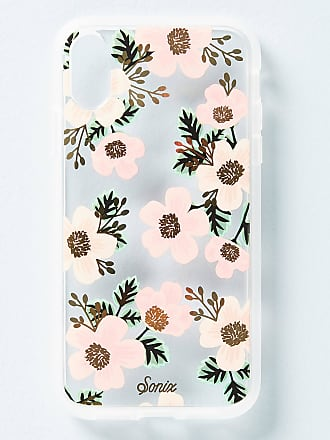 Sonix Southern Floral iPhone Case