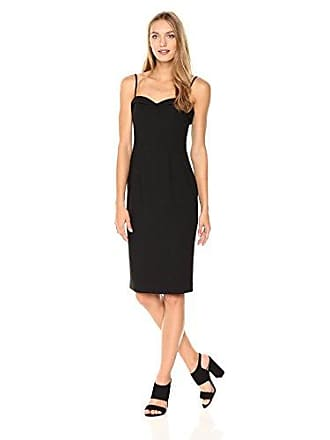 55d7d5c0 Black Halo®: Black Dresses now at USD $67.20+ | Stylight