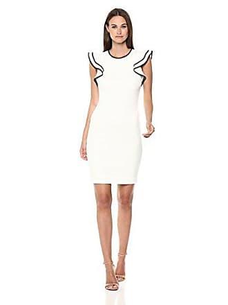 Tommy Hilfiger Dresses 411 Items Stylight