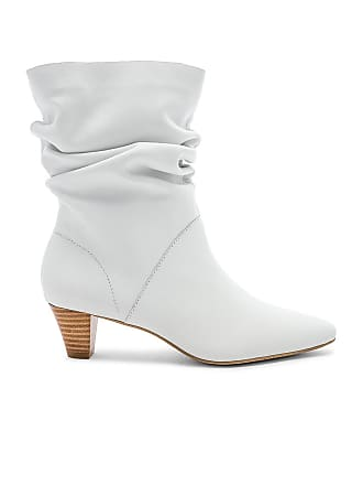 Splendid Nica Boot in White