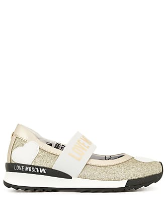 46185b0ca70 Moschino® Slip-On Shoes − Sale  up to −55%