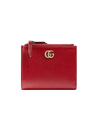 661bfde91 Carteiras Gucci Feminino: 50 Produtos | Stylight