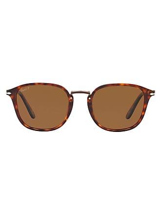 Persol Óculos de sol arredondado - 2457Tartaruga