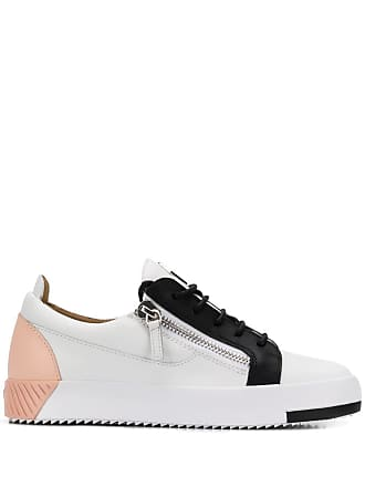 3284b8eb2727c Giuseppe Zanotti Sneakers for Women − Sale: up to −50% | Stylight
