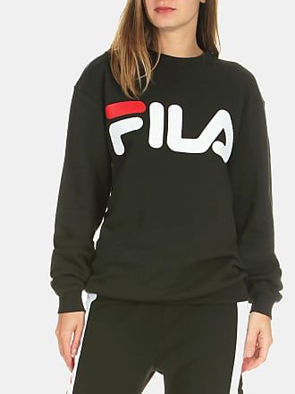 boutique de sortie design élégant sur des coups de pieds de Vêtements Fila® : Achetez jusqu''à −50% | Stylight