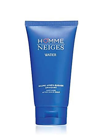 Lise Watier Lise Watier Homme Neiges Soothing After-Shave Balm, 3.4 fl oz