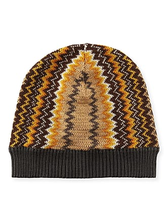 1d01a0dc26b Missoni® Winter Hats − Sale  up to −75%