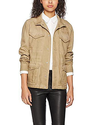 G star raw damen jacke