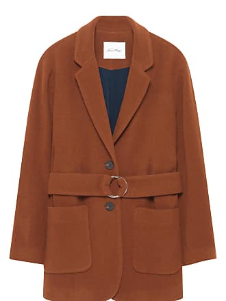 82323bc0587 Manteaux American Vintage®   Achetez jusqu  à −35%