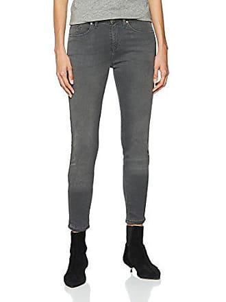 Pantalones Tommy Hilfiger para Mujer  367 Productos  6ae59bfffb8e