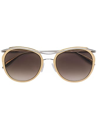 cd48015a99f Alexander McQueen® Sunglasses  Must-Haves on Sale up to −40%