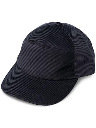Eleventy Boné fit - Azul