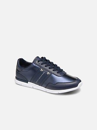 Chaussures Tommy Hilfiger pour Femmes   1070 Produits  e394f165ef