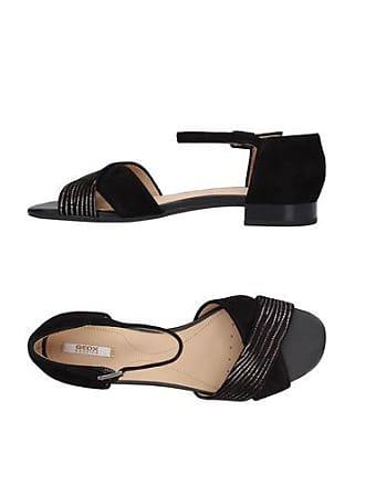 525e186d Zapatos De Piel Mujer: 32435 Productos | Stylight