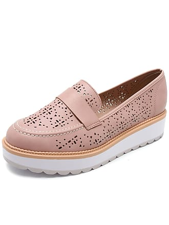 d3f618d07 Sapatos Fechados de Beira Rio®  Agora com até −56%