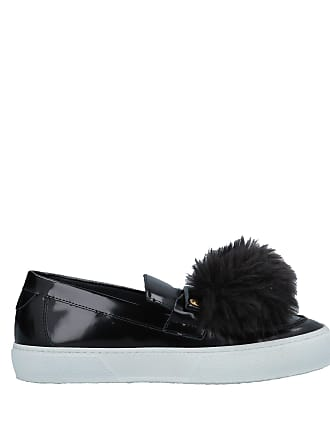 Mocassins Shoes CHAUSSURES Shoes L'F L'F L'F CHAUSSURES CHAUSSURES Mocassins Shoes Mocassins Mocassins CHAUSSURES L'F Shoes wzYfAqW