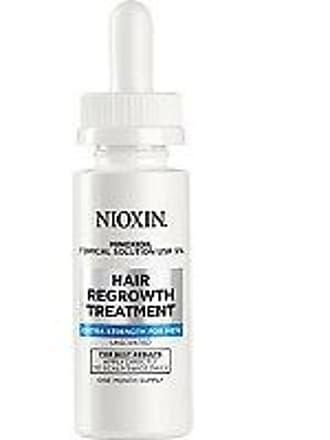 Nioxin Minoxidil Solution For Men