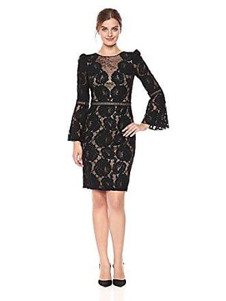 d3afc19a91 Black Tadashi Shoji® Dresses  Shop at USD  110.48+