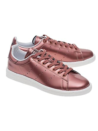 eb15b5f69e3092 adidas Stan Smith Boost Copper Metallic. -47%