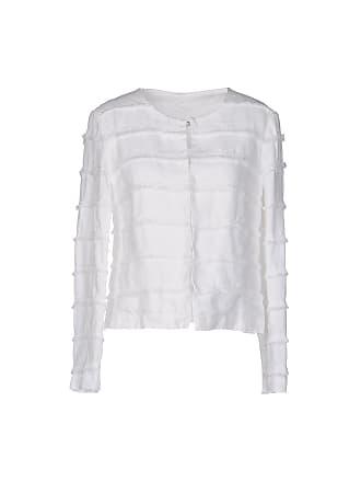 120% CASHMERE COATS & JACKETS - Jackets su YOOX.COM