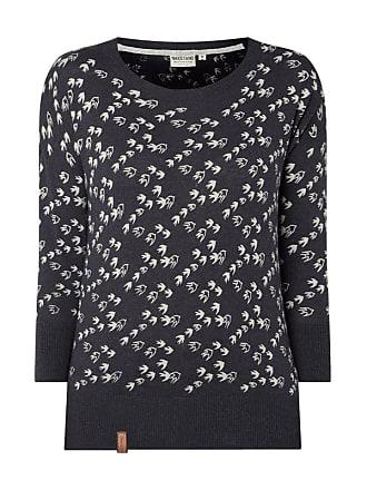 Naketano® Pullover für Damen  Jetzt bis zu −25%   Stylight 19af5f470a