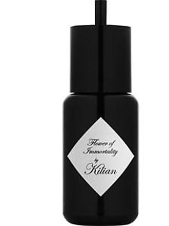 Kilian The Fresh Flower of Immortality Flower Of Immortality Eau de Parfum Spray Refill 50 ml