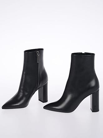 136366a512c Saint Laurent® Boots  Must-Haves on Sale up to −75%