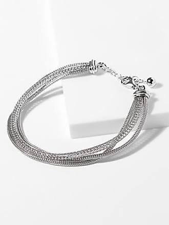 Simons Light chain bracelet