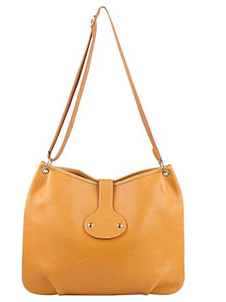 6502e8d589e3 Hermès® Crossbody Bags  Must-Haves on Sale at USD  459.00+