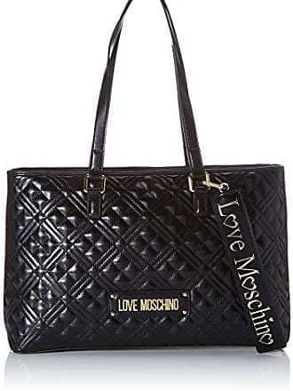 Moschino Bags: Must Haves on Sale up to −55% | Stylight