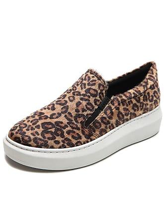 e7a3c1982 Sapatos Fechados de Colcci®: Agora com até −60% | Stylight