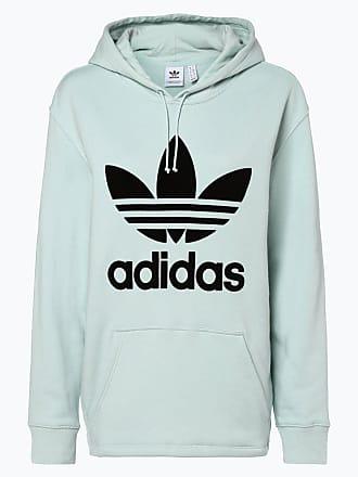 Adidas® Pullover  Shoppe bis zu −60%   Stylight 7547160bb2
