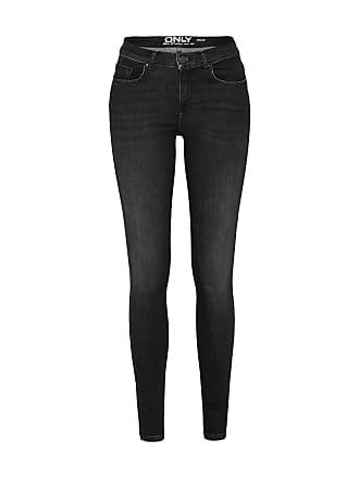 846cfc3ebca6 Only Jeans in Schwarz  16 Produkte   Stylight