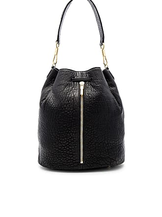 Elizabeth James Cynnie Sling Bag In Black