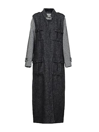 8pm COATS & JACKETS - Coats su YOOX.COM